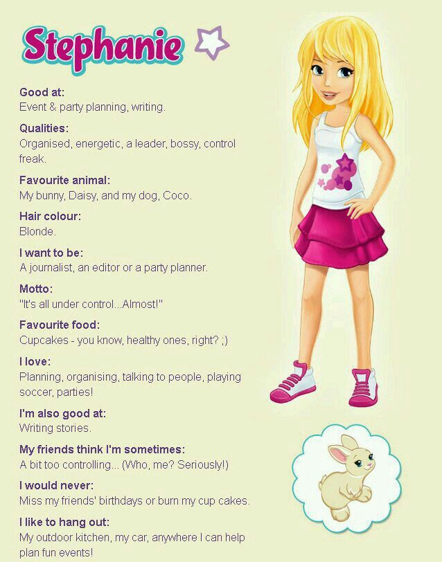 Pin By Saracandy On Lego Friends Lego Friends Lego Friends Party Lego Friends Birthday