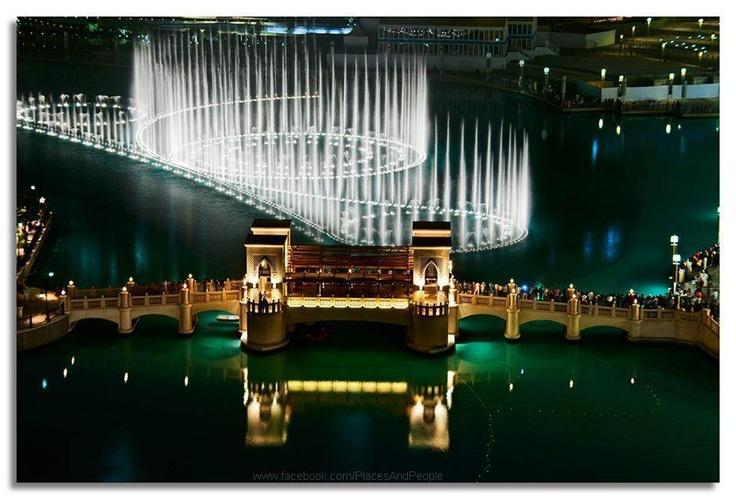 Dubai  www.GlobalAES.com