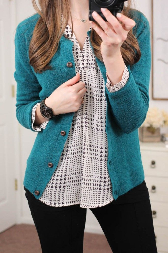 Stitch Fix: Brian Button Front Cardigan in XS. Love the color, texture & buttons. https://www.stitchfix.com/referral/4581068