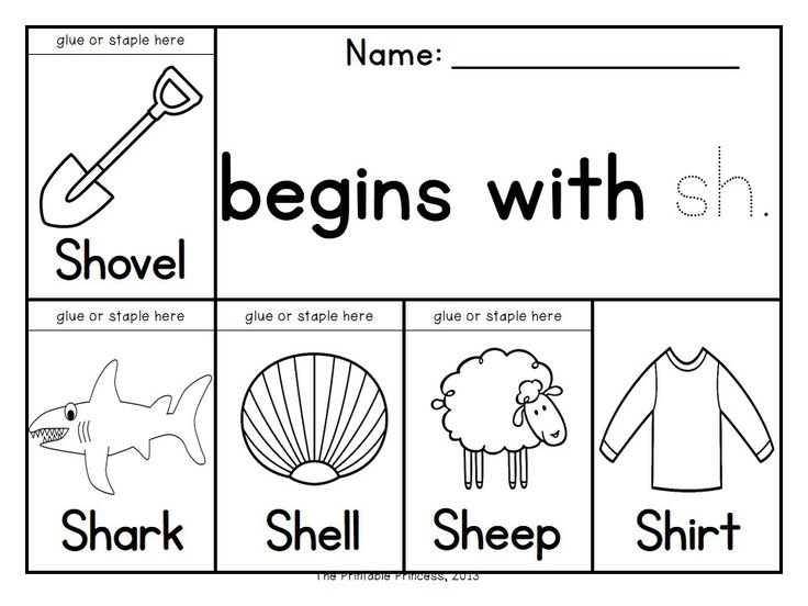 free printable reading comprehension worksheets for 6th grade