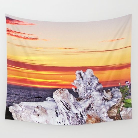 463 best Curator Wall Tapestry Society6 images on Pinterest | Wall ...