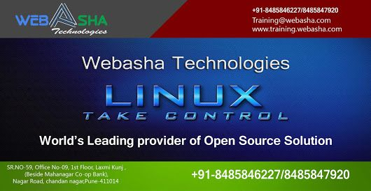 Red hat Linux(RHCSA,RHCE,RHCVA) Training & certification Institute & Center