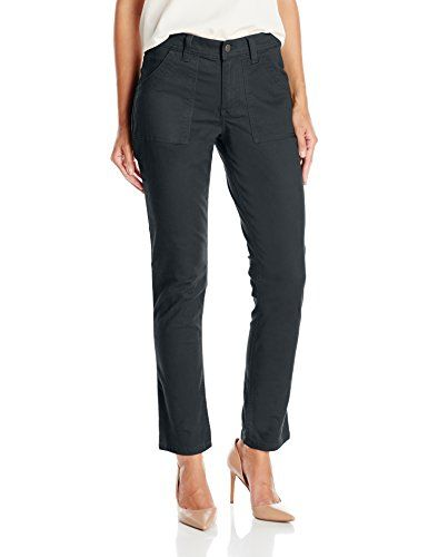New Trending Pants: Lee Women's Modern Series Midrise Fit Mikala Skinny Pant, Cypress, 14. Special Offer: $10.22 amazon.com Lee has unearthed new innovations in denim since 1889. The company has a rich American history in the world of fit and fashion, and now offers more fits, styles, finishes, features and choices than ever before. Whether you're off to a weekend adventure...