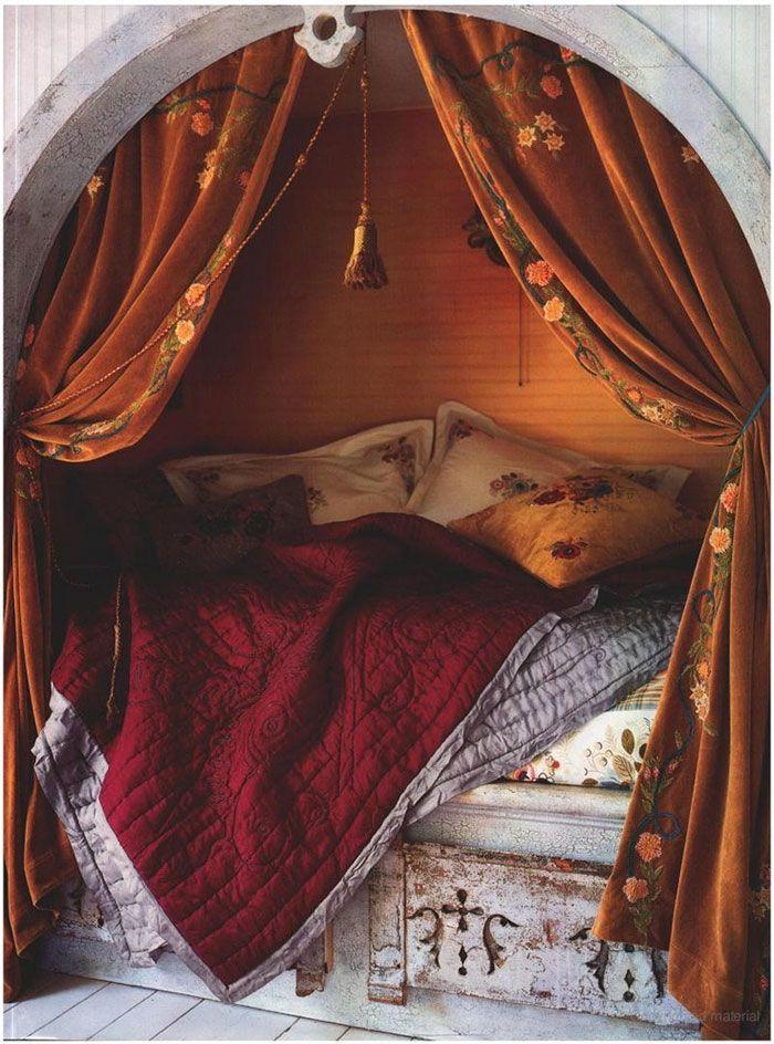best 25  cozy reading corners ideas on pinterest