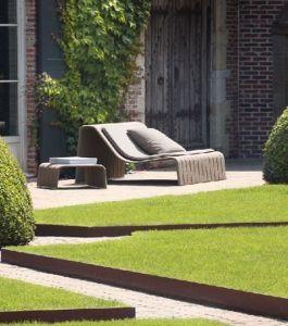 1000 ideas about beeteinfassung on pinterest. Black Bedroom Furniture Sets. Home Design Ideas