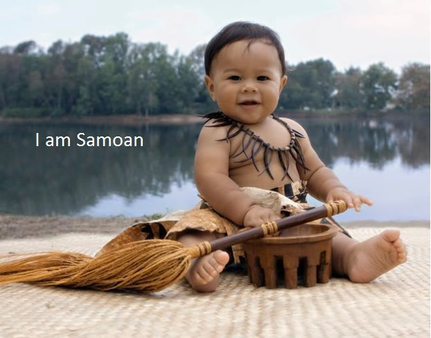 Find A List Of Samoan Baby Names Girl Name And Boy With