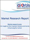 Bone Marrow Transplant Rejection Industry @ http://www.orbisresearch.com/reports/index/bone-marrow-transplant-rejection-pipeline-review-h2-2016