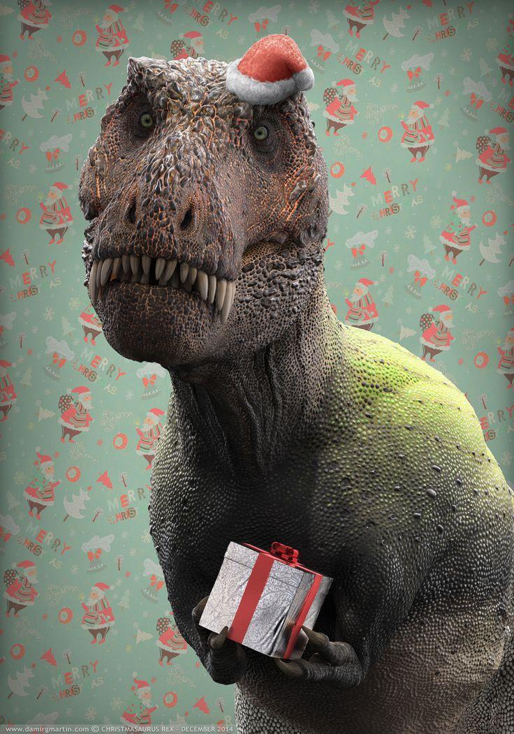 RAWWRR, Damir G Martin on ArtStation at http://www.artstation.com/artwork/rex-the-red-headed-tyrannosaurus