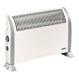 supra quickmix22002 convecteur 2 allures 1000 2000 w syst me quickmix thermostat. Black Bedroom Furniture Sets. Home Design Ideas