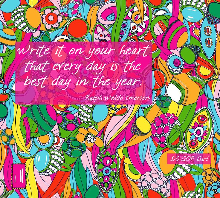 Iphone 6 Wallpaper Tumblr Quotes: 37 Best Lilly Pulitzer Images On Pinterest