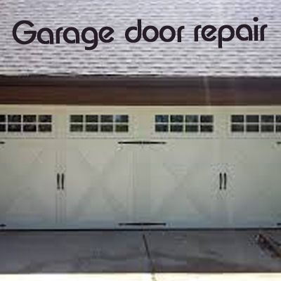 Considering that Garage Door Repair springs vehicle repairs as well as other Garage Door Repair associated troubles include the problems of which virtually any Garage Door Repair has got to take care of by far the most, many of us in Garage Door Repair Prospect Heights Company have technicians who definitely are particularly qualified to address troubles relevant to Garage Door Repair #GarageDoorRepairProspectheights #ProspectheightsGarageDoorRepair