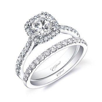 Top 25 best Halo wedding set ideas on Pinterest Cushion wedding