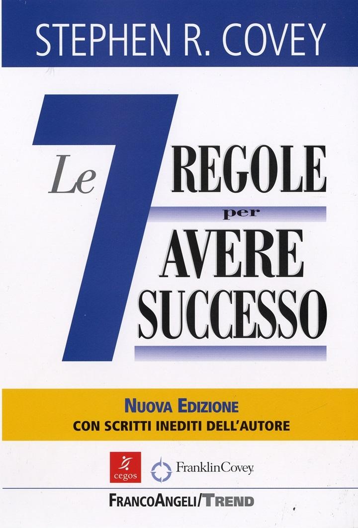 http://www.francoangeli.it/Ricerca/Scheda_Libro.asp?CodiceLibro=1796.153