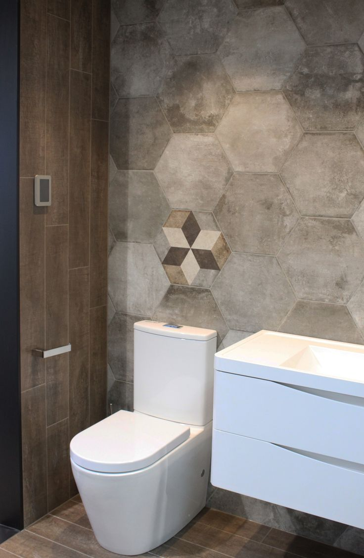 96 best Woodgrain Porcelain Tiles @ The Tile Depot images on ...