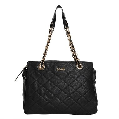 Sara Quilted Tote | Handbags | Kate Hill