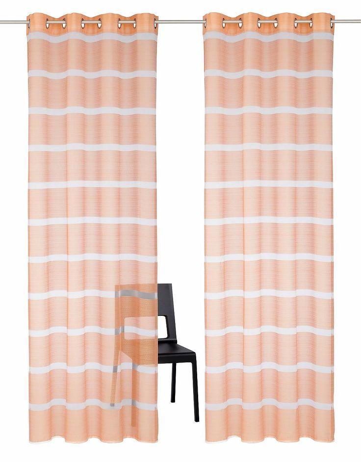 1000 ideen zu gardinen sen auf pinterest gardinen mit. Black Bedroom Furniture Sets. Home Design Ideas