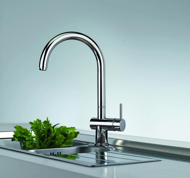 les 25 meilleures id es de la cat gorie robinet franke sur pinterest robinets de cuisine. Black Bedroom Furniture Sets. Home Design Ideas