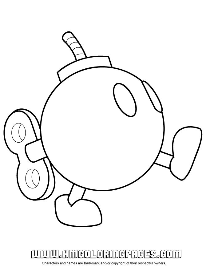 super mario 64 coloring pages - best 25 mario coloring pages ideas on pinterest kids