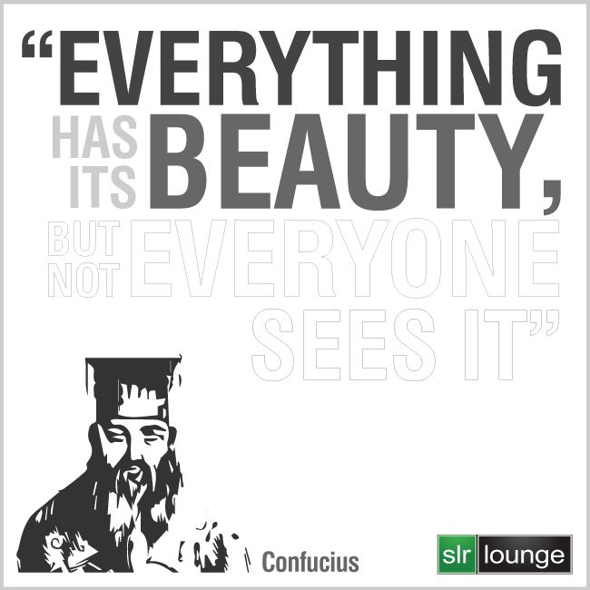 Confucius Quotes Jokes Quotesgram: 34 Best Images About Photography Memes On Pinterest