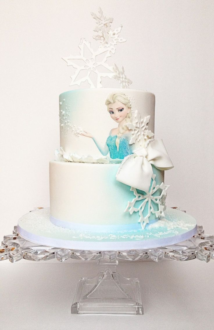 844 Best Images About Frozen On Pinterest Frozen