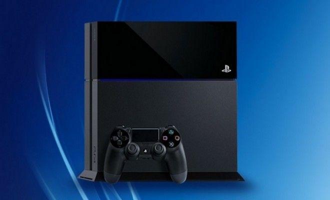 El PS4 de 1TB usa Hardware Obsoleto