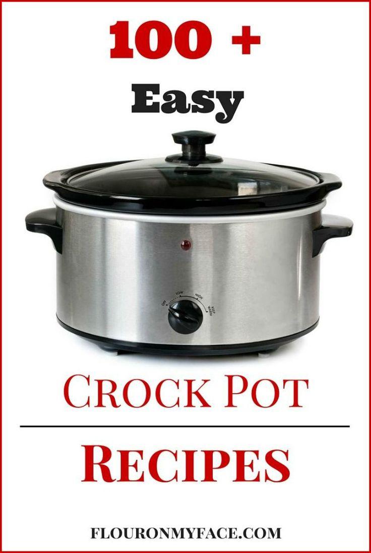 395 best images about crockpot meals on pinterest. Black Bedroom Furniture Sets. Home Design Ideas