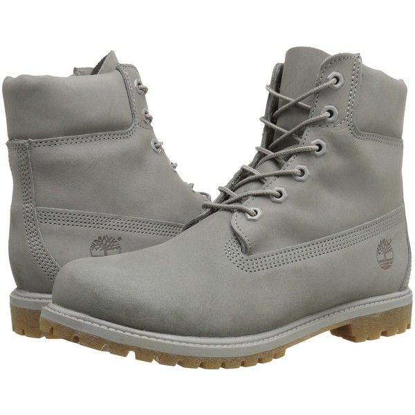 grey timberland boots womens cheap