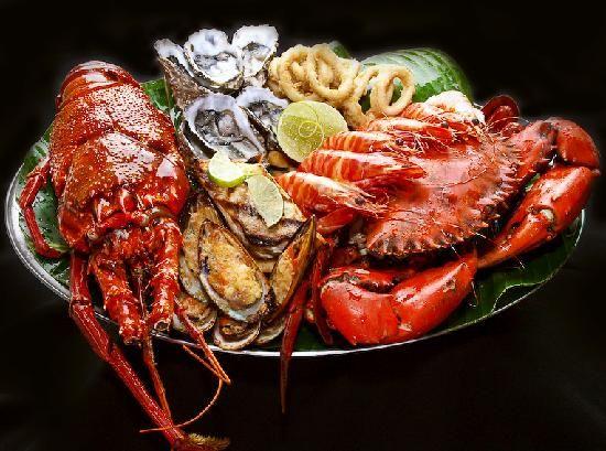 Chill Restaurant, Port Vila: See 1,027 unbiased reviews of Chill Restaurant…