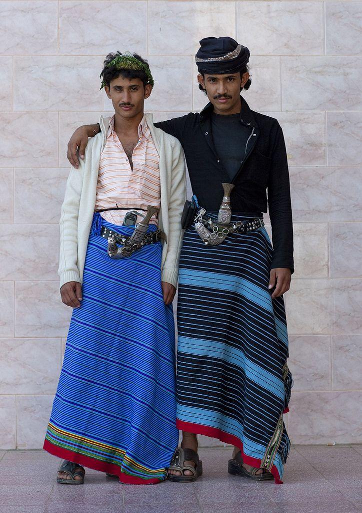Want to meet single gay men in Ksa