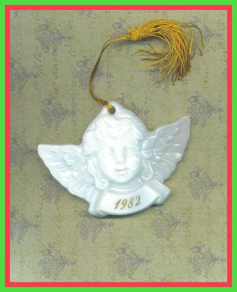 Christmas Great Egret Bird Star Religious Ornament: 24 Best Avon Pewter Ornaments Images On Pinterest