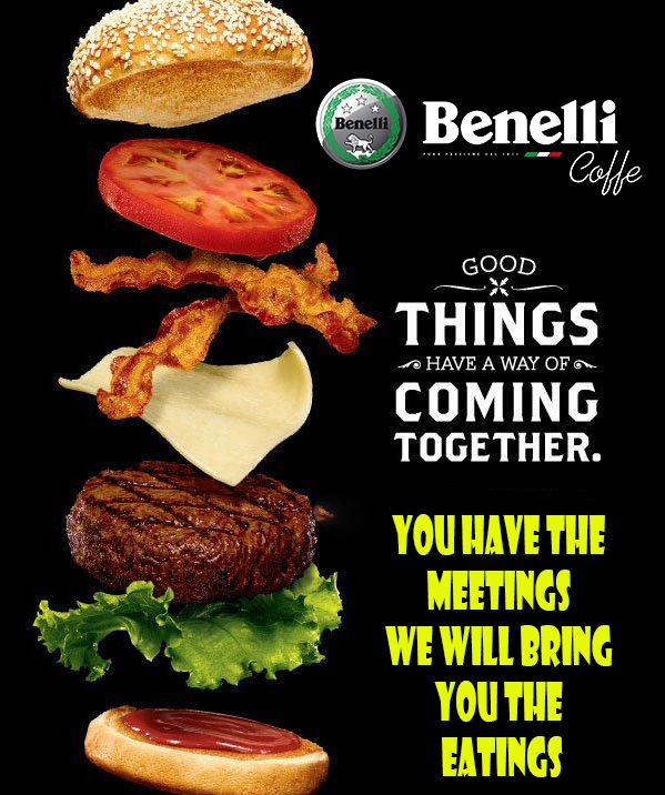 We welcome you to Benelli Caffe for high quality food and environment.  #dubai #downtown #caffe #cafe #resturenents #burjkhalifa #abudhabi #dubaimall #food #bestdeals #cocktails #refreshment #bikes #membership #discount #food #breakfast #dealoftheday #happyhour #qualityfood #pizza #bikers #entertainment #family #kids #burjularab #burger #benelli