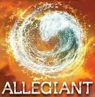 Title: alliegiant Pages:526 Author: Veronica Roth Genre:fiction Rating: 9 out of 10 pens Ok first there was divergent the insurgent nd now the finale alliegant.........this book gave me life. I tru...