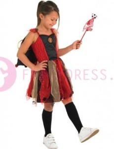 Carnavalskleding Feestkleding voor Themafeesten, Halloween en Carnaval!!