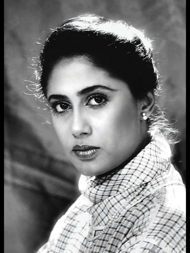 smita patil rajesh khanna