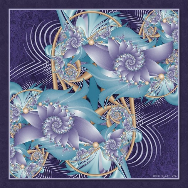 Shirria by Mignon: Frannie S Fractal, Fractal Finds, Fabulous Fractal, Color, Digital Art, Fractal Art, Shirria, Fractalart, Fractals
