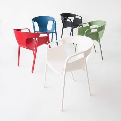 Die 555 Besten Bilder Zu [ Chairs ] Auf Pinterest, Möbel