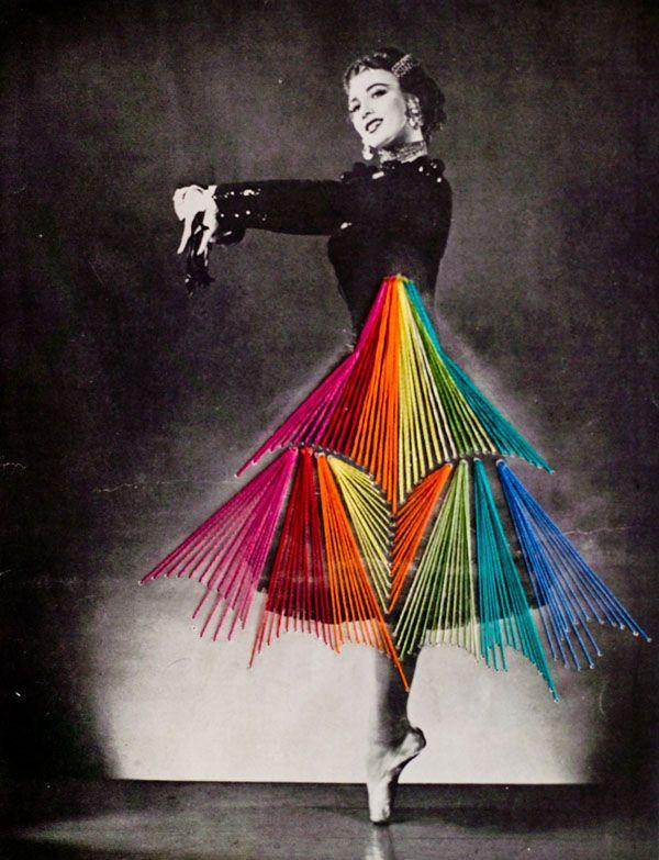 bailarinas, balé, ballet, bordado, dança, dançarinas, fotografia, jose romussi, linhas, P