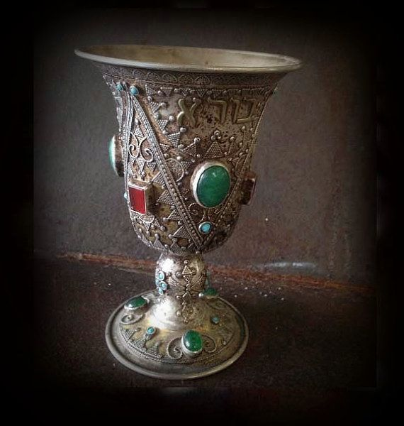 Hey, I found this really awesome Etsy listing at https://www.etsy.com/il-en/listing/268391090/kiddush-cup-made-of-sterling-silver-set