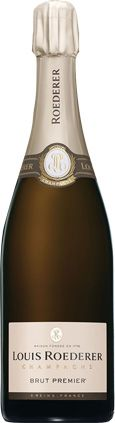 Louis Roederer Champagne (750 ML)