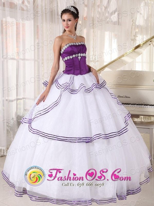 http://www.fashionor.com/The-Most-Popular-Quinceanera-Dresses-c-37.html  Light yellow for sale Store Dress for quinceanera  Light yellow for sale Store Dress for quinceanera  Light yellow for sale Store Dress for quinceanera