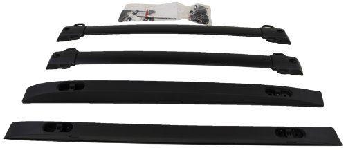 Genuine Toyota Accessories PT278-12090 Roof Rack Review https://biketrainersindoor.review/genuine-toyota-accessories-pt278-12090-roof-rack-review/