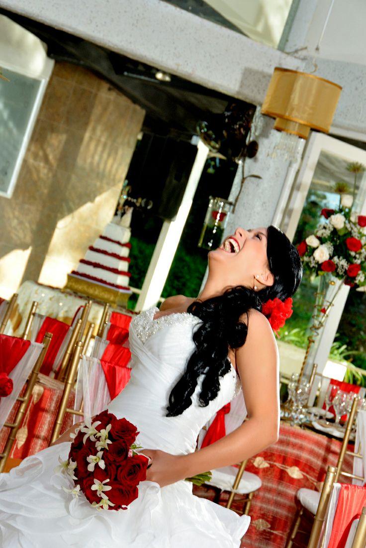 Fotografías expontaneas, imagenes únicas. #FotografiaMatrimoniosCali