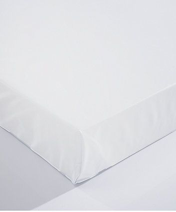 The Mothercare Cot Bed Mattress Range Includes Continental Standard Sizes With A Great Of Cosatto Mattresses