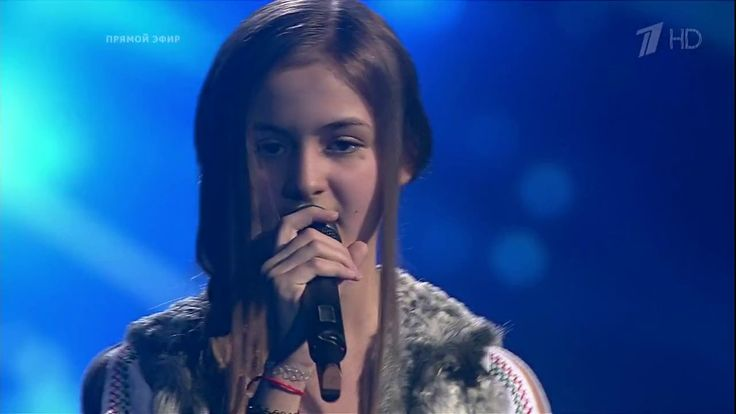 """Iuliana Beregoi, în finala """"Голос Дети"""" interpretează Lupii de ADDA"""