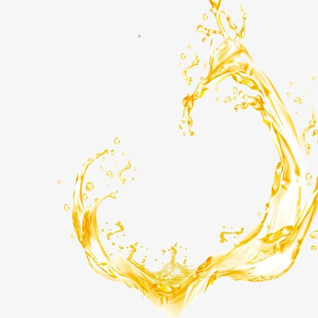 Gold Oil Splash Oil Golden Droplets Png Transparent Clipart Image And Psd File For Free Download Poster Background Design Texture Photography Oils