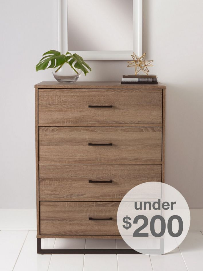 Bedroom Dressers Under 200 Interior Design Ideas For Check More At