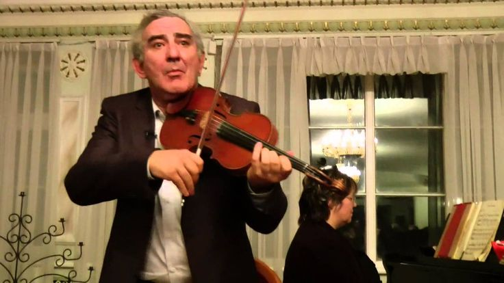 Михаил Казиник «Тайные знаки культуры» - Рига, 2010