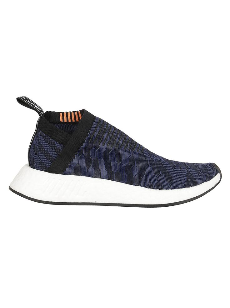 "ADIDAS ORIGINALS NMD SNEAKERS. #adidasoriginals explore Pinterest""> #adidasoriginals #shoes explore Pinterest""> #shoes # - https://sorihe.com/adidas/2018/03/07/adidas-originals-nmd-sneakers-adidasoriginals-explore-pinterest-adidasoriginals-shoes-explore-pinterest-shoes/"