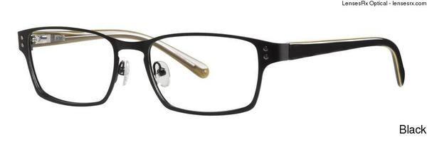 Original PenguinThe Leonard Eyeglass Frames Prescription Eyeglass Lenses Ready