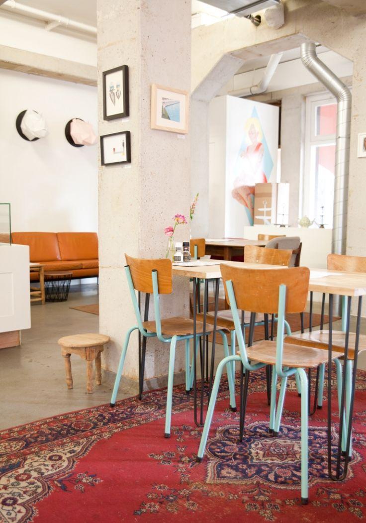 25 beste idee n over koffie winkel op pinterest koffiebonen coffeeshops en koffie - Koffiebar decoratie ...